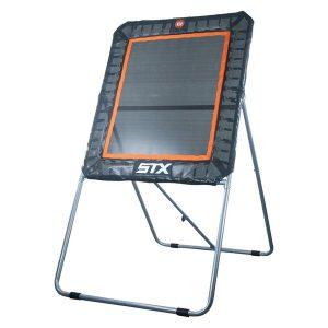 The STX
