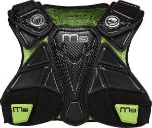 Maverik Lacrosse M3