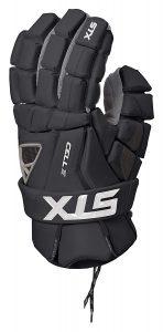 STX Lacrosse Cell 4 Men's