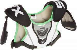 STX Lacrosse Cell 100 Youth Boy's
