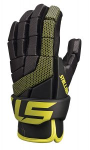 STX Lacrosse Stallion 100