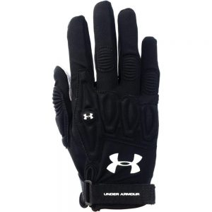 Under Armour Womens illusion