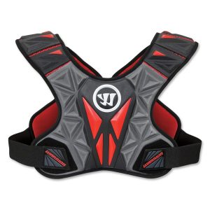 Warrior Regulator Hitlyte