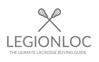 LegionLoc