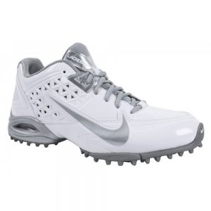 Nike Air Speedlax 4