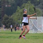 Best Lacrosse Stick Women