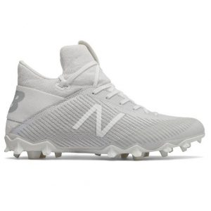 New Balance Freeze