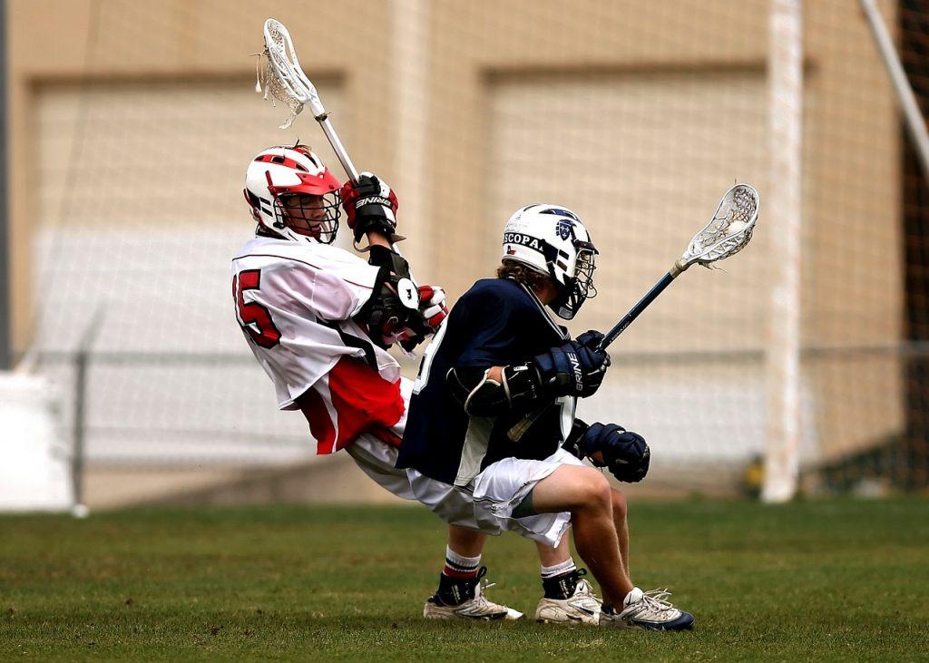 Best lacrosse backstop nets guide