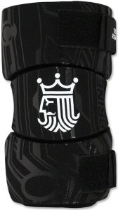 Brine youth uprising II arm pad