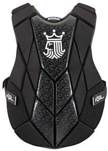 Brine King Superlight chest pad