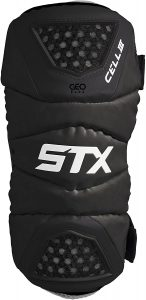 STX cell 3 arm pad