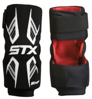 STX stinger youth arm pad