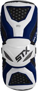 STX cell 3 arm guard