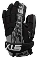 STX Shield glove