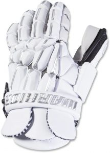 Warrior Regulator 2 glove